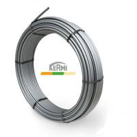 Труба KERMI xnet Pe-Xc 16x2.0 (600м)