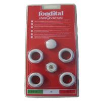 Монтажный комплект A87 Fondital 3/4*3/4 (универсальный)