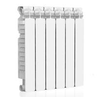 Радиатор аллюминиевый FONDITAL MASTER S5 500/100 ALETERNUM