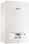 Bosch Condens 2000 W ZWB 24-1 AR
