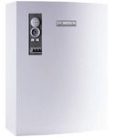 Bosch Tronic 5000 H 18kW