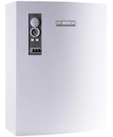 Bosch Tronic 5000 H 45kW