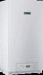 Bosch Condens 5000 W ZBR 65-2
