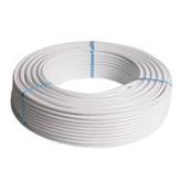 Uponor Aqua Pipe Труба для водоснабжения PN6, 63x5,8 отрезок 5 м