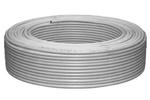 Труба металлопластиковая KERMI xnet 32х3,0 мм