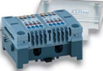Модуль расширения системы xnet, 24V, SFEЕM0240000