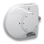 "Комнатный регулятор температуры Kermi ""Комфорт"" 230V"