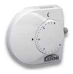 "Комнатный регулятор температуры Kermi ""Комфорт"" 24V"