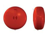 Расширительный бак Reflex C 50 (красный)