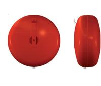Расширительный бак Reflex C 80 (красный)