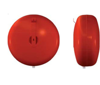 Расширительный бак Reflex C 35 (красный)