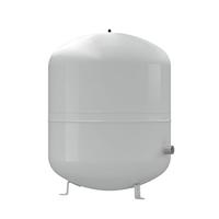 Расширительный бак Reflex N 250 (6 бар, серый)