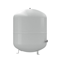 Расширительный бак Reflex N 200 (6 бар, серый)