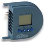 Модуль таймера xnet, 230V и 24V, SFETM230024