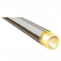 Труба для отопления TECEflex PE-Xc/EVOH. D16x2,0 мм, бухта 240 м