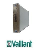 VKV22 500x1200 Vaillant (2393 Вт), универсальный