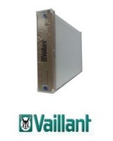 VKV22 500x1500 Vaillant (2992 Вт), универсальный